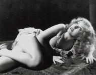 Fay Wray - King Kong pic 3