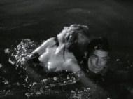 Fay Wray - King Kong pic 7