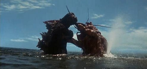 godzilla-vs-the-sea-monster-1966