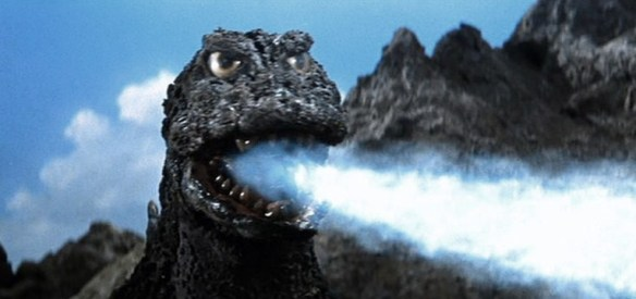 Godzilla-vs-the-Sea-Monster-atomic-radioactive-breath