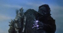 king-kong-vs-godzilla-1962-electric-touch