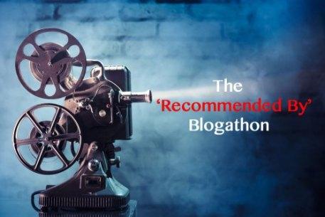 movie-blogathon-text