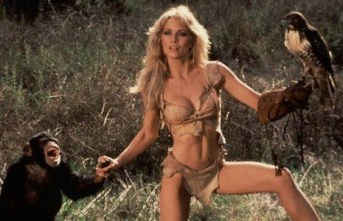 Sheena-Queen of the Jungle-1984