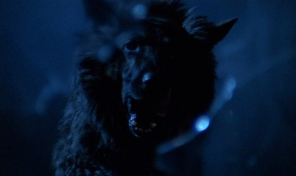 The Beast Must Die - pic 5