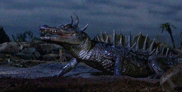 The Lost World 1960 - pic 8
