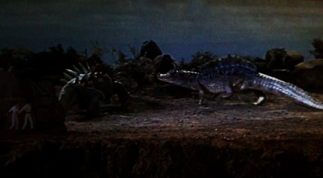 The Lost World 1962- pic 17