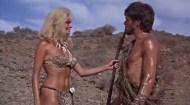 Victoria Vetri - when dinosaurs ruled - pic 2