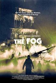FOG, THE - Silver Ferox Design WEB