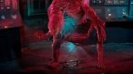 awesome blobular creature :)