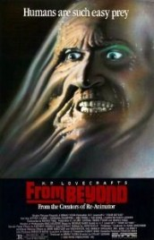 from beyond 1986 poster
