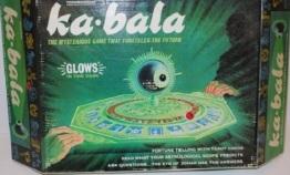 Ka-bala game