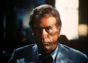 Kolchak - the night stalker pic 3