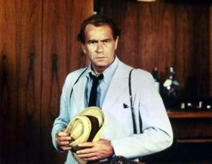 Kolchak - the night stalker pic 5