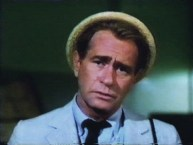 Kolchak - the night stalker pic 8
