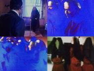 night gallery pics 012