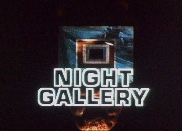 night gallery pics 016