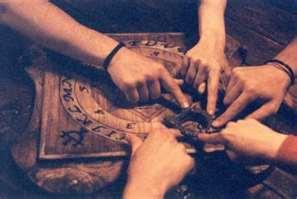 ouija-board-pic-5