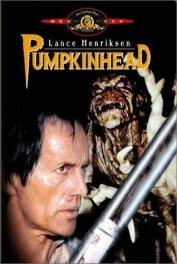 pumpkinhead 1988 dvd