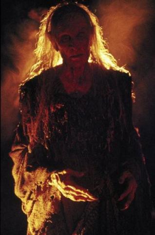 pumpkinhead 1988 pic 12
