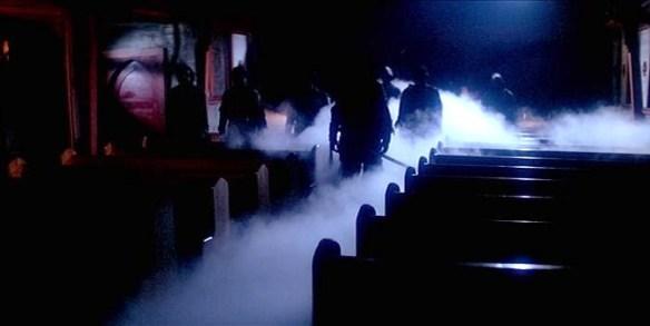 the fog 1980 pic 5