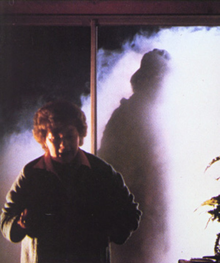 The Fog (1980) – movie review | parlor of horror