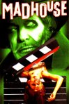 1974madhouse dvd