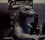 Aurora Godzilla pic 3