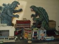 battle of the titans 8