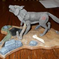 Dire Wolf 027