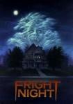 fright night 1985