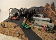 gigantics-ant-custom-by-mike-k-pic-10