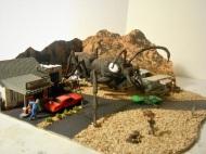 gigantics-ant-custom-by-mike-k-pic-2