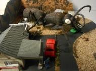 gigantics-ant-custom-by-mike-k-pic-2b