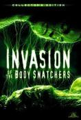 Invasion_of_the_body_snatchers 1978
