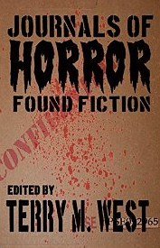 Journals of Horror