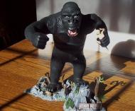 King Kong Aurora Custom pic 15