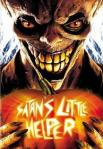 satans little helper dvd