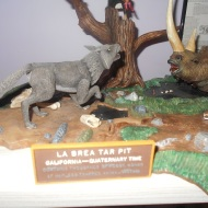 Tar Pit Expansion by Mike K - 5