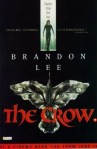 The-Crow-dvd