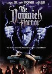 The-Dunwich-Horror-1970