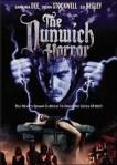 The-Dunwich-Horror-1970