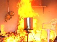 turkey-fryer-fire-thanksgiving