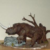 wooly rhino pics 003