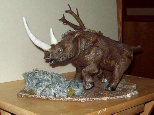 wooly rhino pics 004