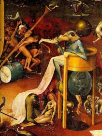 bosch_the_garden_of_earthly_delights_detail_c1500