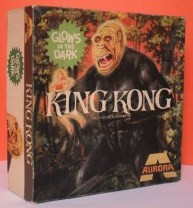 kong kit