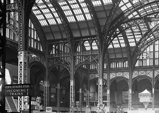 old-penn-station1