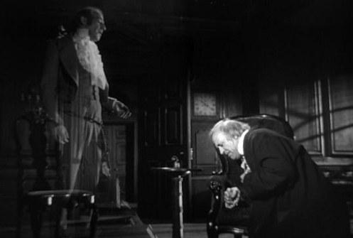 Scrooge-1951-Blu-ray-1
