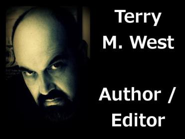 Terry M. West pic