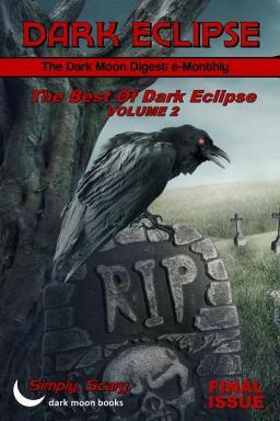 The Best of Dark Eclipse Vol 2 big